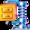 WinZip 64 bits