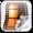 Free AVI MPEG WMV MP4 FLV Video Joiner