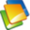 Kingsoft Office Suite Professional 2013