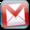 Gmail Notifier Plus