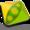 PeaZip 64 bit