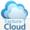 Factura-T Cloud