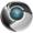 Google Chrome Dev Portable