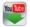 ImTOO YouTube to PSP Converter