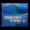 AquaSoft SlideShow for YouTube