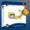Cibersoft Filelist