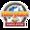 Euro Truck Simulator 2: Nuevo motor Scania