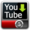 Xilisoft YouTube HD Video Convertidor