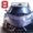 Asphalt 8: Airborne para Windows 8