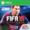 FIFA 15 Ultimate Team for Windows 8