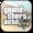 Fondo de Escritorio de GTA 5