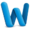 Microsoft Word 2011