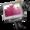 Boinx iStopMotion