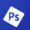 Adobe Photoshop Express para Windows 8