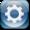 Zinc OSX