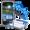 iMagePhone