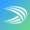 Teclado SwiftKey + Emoji