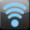 WiFi File Transfer