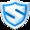 360 Security - Antivirus