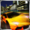 Speed Street : Tokyo