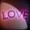 Amor Live Wallpaper