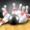 Bolos 3D Bowling