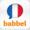 Aprender francés con babbel.com