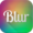Blur Free