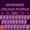 Keyboard Colour Purple