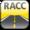 RACC Infotransit