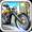 Reckless Moto