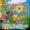 Aprender Geografía, juego para niños