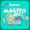 Estoy Malito