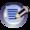 Gestión albaranes
