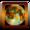GO Keyboard Moon
