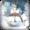 Snow Live Wallpaper