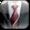 Cómo atar una corbata