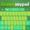 Free Keypad Green