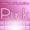 Keyboard Launcher Pink
