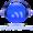 RadioPodcast Spain 2 (Trial)