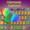 Keyboard Colormania