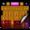 Keyboard Themes Neon