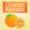 Keypad Theme Orange