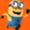 Despicable Me: Minion Rush for Windows 8