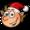 Navidad Calendario 2012