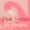 Pink Swan Keyboard