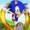 Sonic Dash para Windows 8