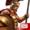 Age of Sparta para Windows 8