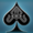 Classic Solitaire (Free) for Windows 8