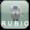 Cuadernos Rubio para Windows 8.1
